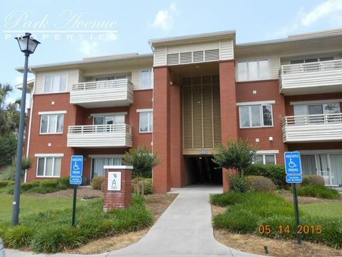 Photo of 525 A Wild Wing Blvd Unit 208, Conway, SC 29526