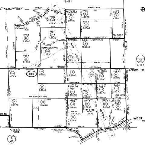 Plan For 35 Feet By 50 Feet Plot  Plot Size 195 Square Yards  Plan Code 1317 further 553731716661708762 moreover Draw A Pumpkin as well House Plan as well 188940146840848654. on see house on map