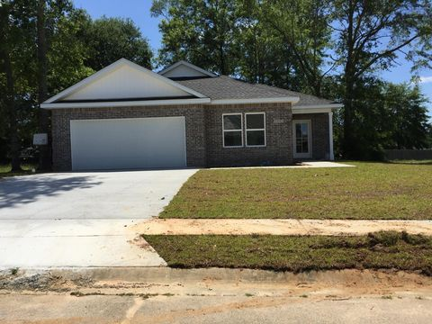 Keesler Air Force Base, Biloxi, MS New Homes for Sale