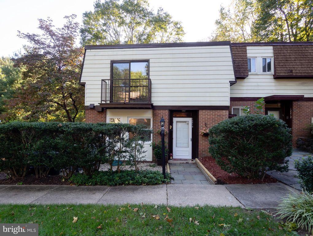 12210 Greenleaf Ave Potomac Md 20854 Realtorcom