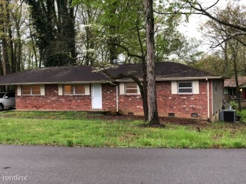 Photo of 2220 Belt Rd, Knoxville, TN 37920