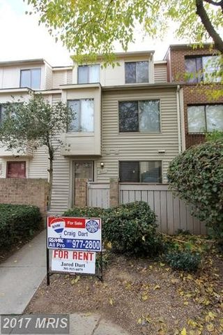 page 90 montgomery county md apartments for rent
