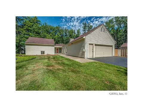 224 Northland Dr, Hastings, NY 13036