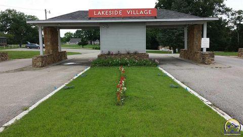 Main St Lot 58, Ozawkie, KS 66070