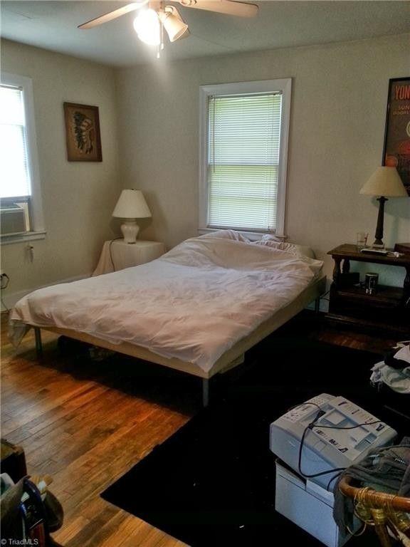 645 W 1st St, Winston Salem, NC 27101 - realtor.com®