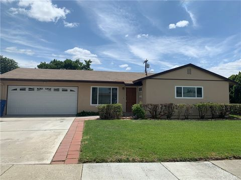 Photo of 8758 Conway Dr, Riverside, CA 92503