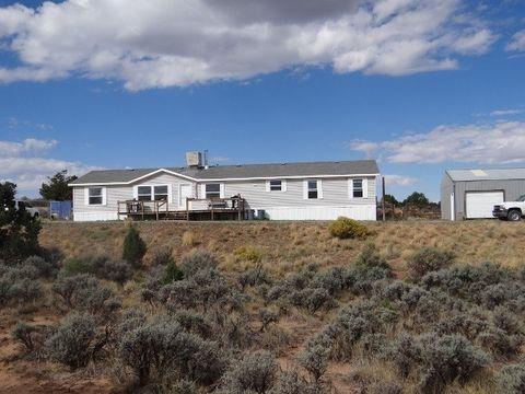 Photo of 16020 Elk Dr, Glade Park, CO 81523