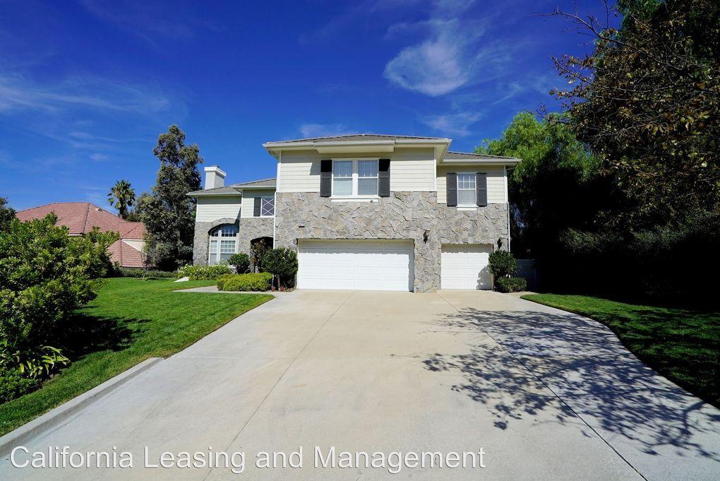 Santa Clarita Ca >> 15375 Live Oak Springs Canyon Rd Santa Clarita Ca 91387