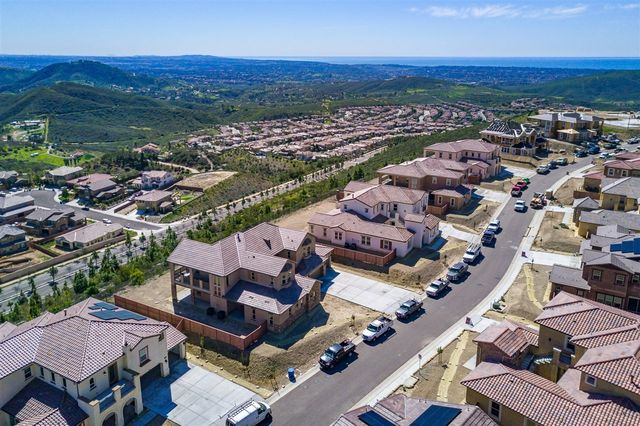 546 Ledge St, San Marcos, CA 92078 - realtor.com®