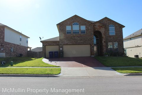 Photo of 2108 Terry Dr, Copperas Cove, TX 76522