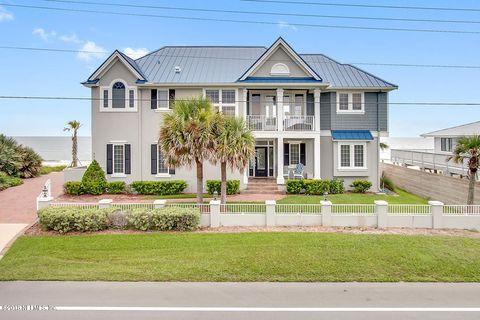 Photo of 2635 S Ponte Vedra Blvd, Ponte Vedra Beach, FL 32082