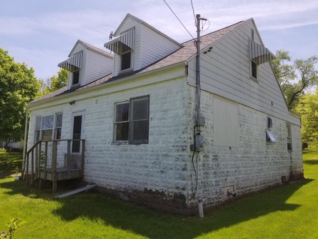 56 Frosty Valley Rd, Bloomsburg, PA 17815