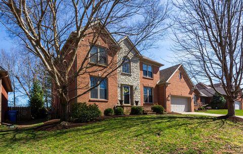 Photo of 1217 Litchfield Ln, Lexington, KY 40513