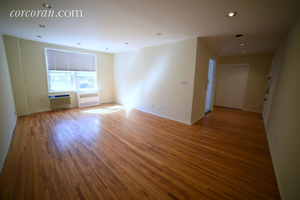 255 fieldston ter apt 5 m bronx ny 10471 for 255 fieldston terrace