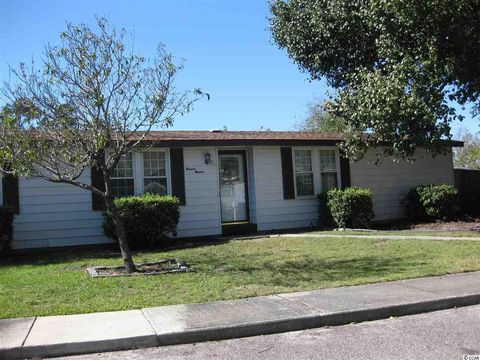 Mobile Homes For Rent Myrtle Beach Sc Anthonyminayaco