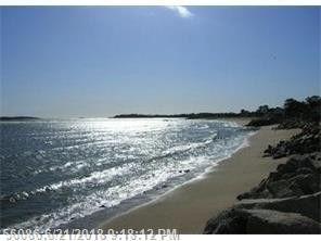 123 Hills Beach Rd Biddeford Me 04005