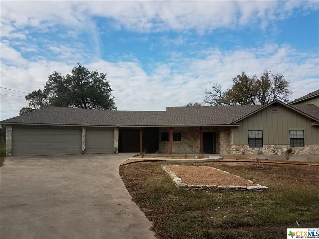 300 hugo rd san marcos tx 78666 home for rent