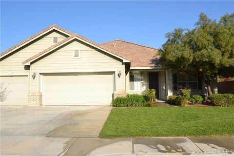 230 Dwyer Ave, Beaumont, CA 92223