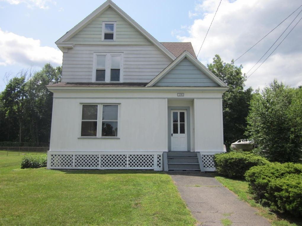 Pittsfield Ma Property Records