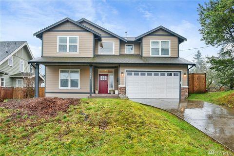 4906 N 24th St, Tacoma, WA 98406