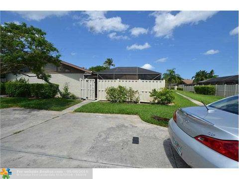 9867 Boca Gardens Trl Apt D, Boca Raton, FL 33496