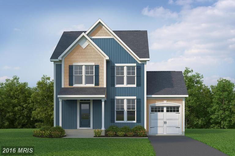 Harford County Homes For Sale By Owner