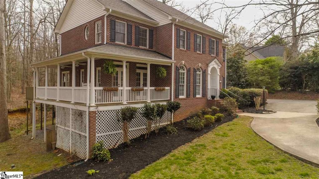 11 Holly Trce, Simpsonville, SC 29681