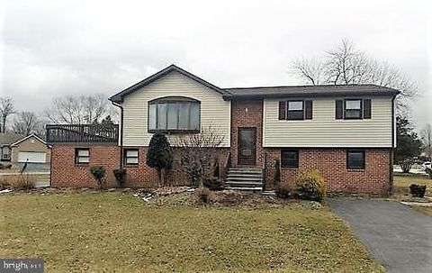 East Berlin Pa Real Estate East Berlin Homes For Sale Realtorcom