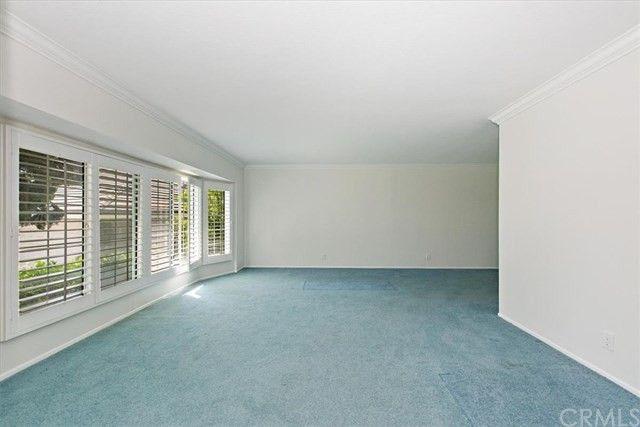 1766 N Maplewood St, Orange, CA 92865
