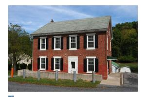 12 chapel dr virginville pa 19564 home for sale and real estate listing