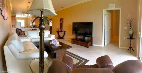 8261 Pathfinder Loop Apt 746, Fort Myers, FL 33919