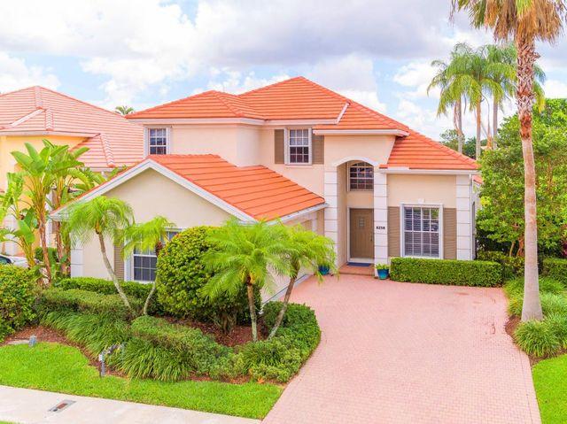 Ibis West Palm Beach Fl Homes For Sale