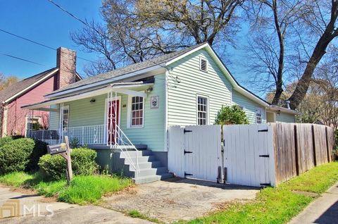 cabbagetown atlanta ga real estate homes for sale realtor com rh realtor com