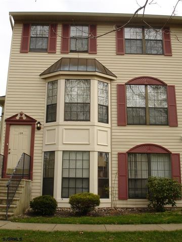 139 Colonial Ct, Galloway Township, NJ 08205