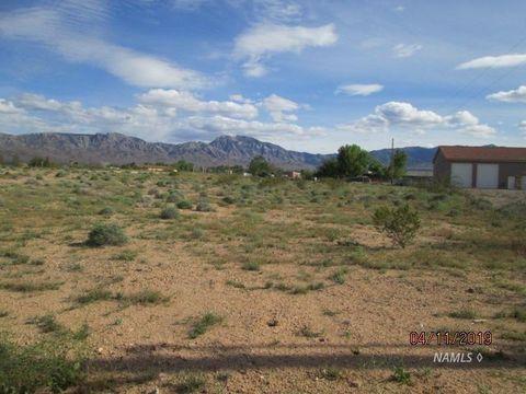 Photo of Lead Mine Rd, Littlefield, AZ 86432