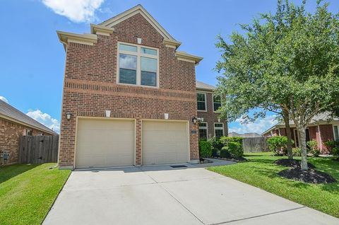 Income Based Apartments In Pearland