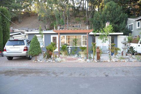 114 Yosemite Way, Los Gatos, CA 95030