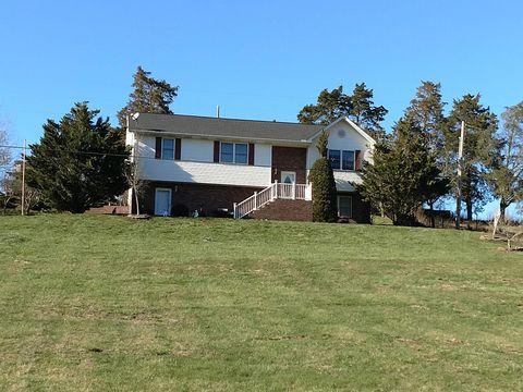 Photo of 2660 Hyw 131 W, Thorn Hill, TN 37881