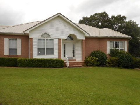 Photo of 813 Gavernie Ct, Crestview, FL 32539