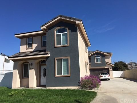 12944 Louise St, Garden Grove, CA 92841