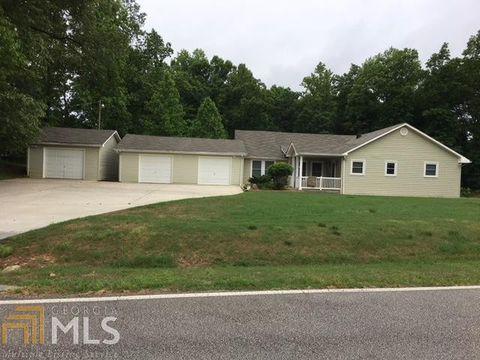 homes for sale near east hall high school gainesville ga real rh realtor com