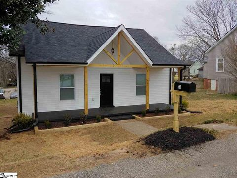 Photo of 23 Traction St, Greenville, SC 29611