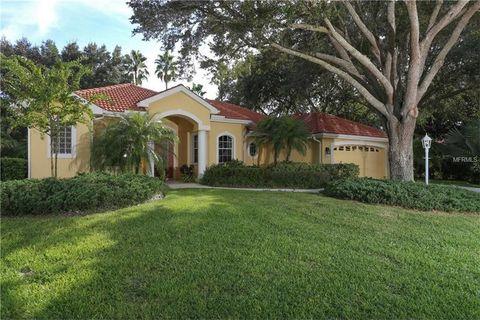 4920 Old Oakleaf Dr, Sarasota, FL 34233