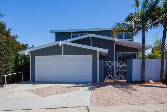 Redondo Beach Ca Real Estate Rentals