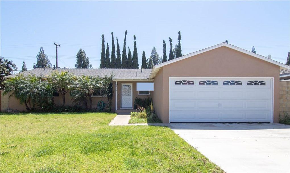 2306 Grovemont St Santa Ana, CA 92705