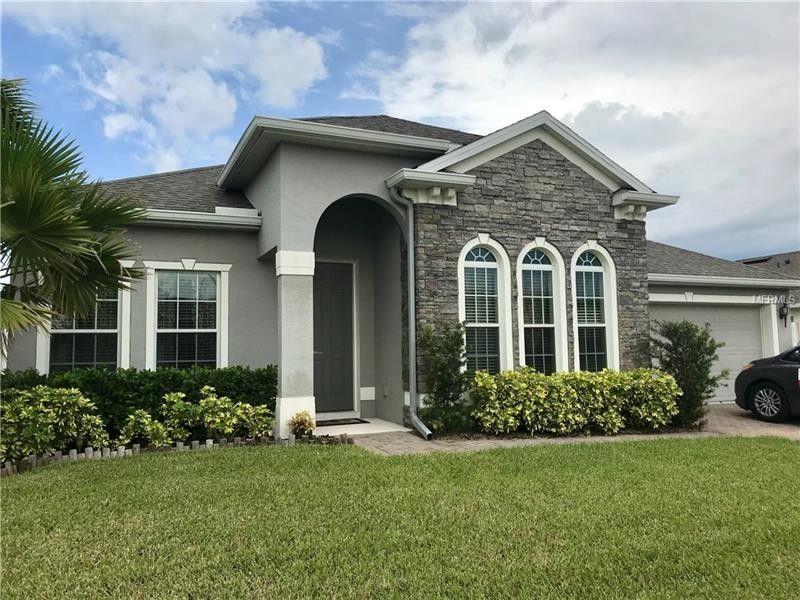 440 Millwood Pl, Winter Garden, FL 34787