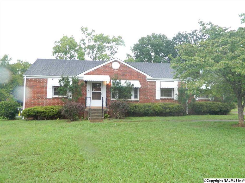2216 Suzanne Cir Nw, Huntsville, AL 35810