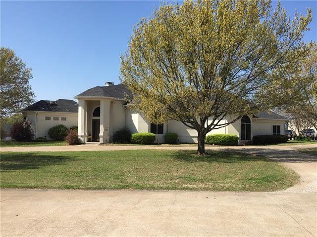 422 Winding Trl, Seagoville, TX 75159