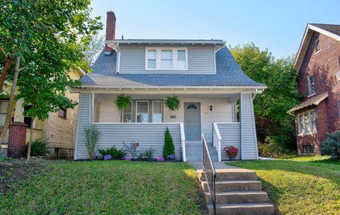 43206 real estate homes for sale realtor com rh realtor com