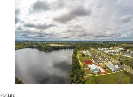 Whistle Ct Lot 42, Gulfport, MS 39503